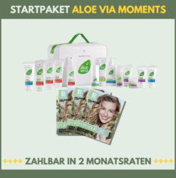 aloe-via-moments